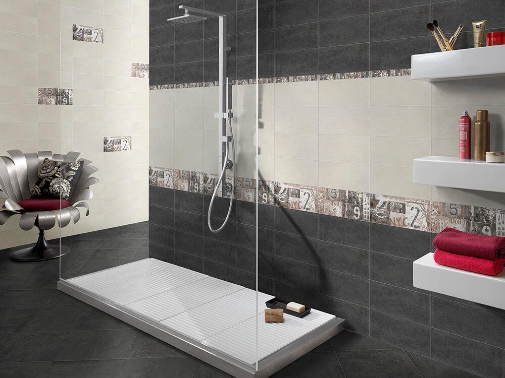 a legjobb fürdőszobák a nyc-be
